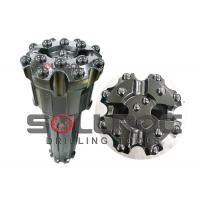 """Quality 5"""" 127mm Reverse Circulation Hammer RE543 RC Drill Bits For RC Drilling for sale"""
