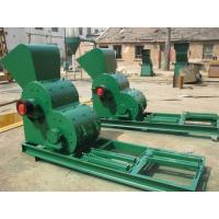 China top brand scrap metal crusher with high quality Manufactures