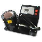 Digital Mug Printing Machine Manufactures