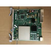 HuaWei OptiX OSN 1800 Multi Service Edge Optical Transport Platform OSN3500 SSN1SL6402 Manufactures