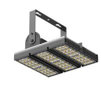 Waterproof Led High Bay Light 34.00 X 30.00 X 28.00 Cm For Hotels CE ROHS Approved Manufactures