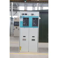 HXGT Series GIS Gas Insulated Switchgear For Power Plant / Combined Substation Manufactures