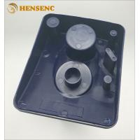 Brand mold base injection plastic moulds maker/molding, electronics cover injection molding Manufactures