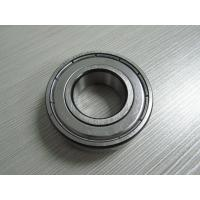 Bakery Machines  Wheel Bearing Manufactures
