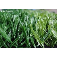 Soccer Grass (LSF50) Manufactures