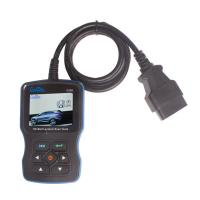 Honda And Acura Diagnostic Scanner C330 Support USB 2.0 Upgrade Manufactures