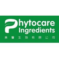 China Shenyang Phytocare Ingredients Co.,Ltd logo