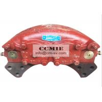 Quality Full series custom red new BRAKE CALIPER Fast delivery time for sale