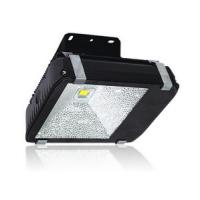 Quality 50W led tunnel light CE&RoHS for sale