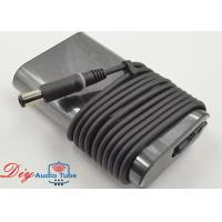 China New 19.5V 3.34A 65W AC Adapter Charger For Dell Latitude 7490 7480 65W PSU on sale