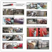 Belt conveyor sleeve roller with competitive price