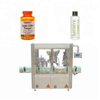 Quality Syrup / Honey Capping Machine For Bottles , High Precision Auto Capping Machine for sale