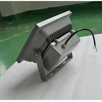 COB 100W outdoor led floodlight with CE&ROHS approved Manufactures