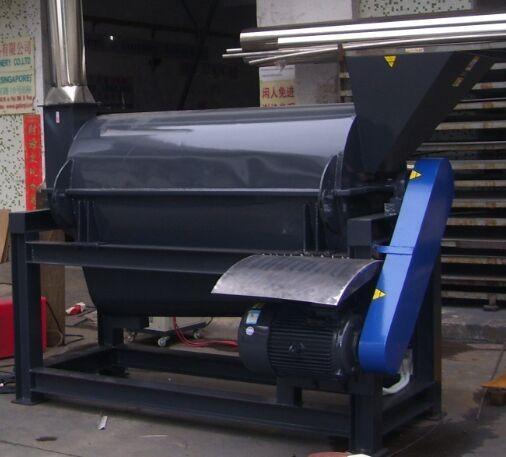 Quality films dehydrator,films dryer machine,waste film dewatering machine,PE film drying equipmen for sale