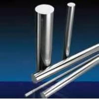 3m - 6m 431 ASTM Turn smooth 304L Cold drawn stainless steel 410 bars Manufactures