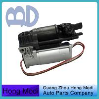 37206789450 Air Compressor Air Shock Compressor Pump For BMW F02 Manufactures