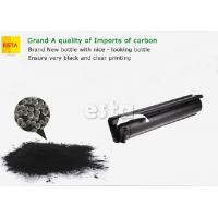 Compatible Toshiba E-studio Toner T2320E For E Studio 230L / 280L DP-2020 Manufactures