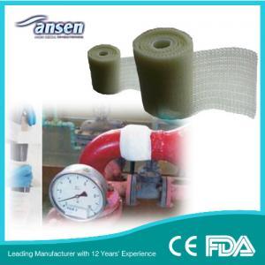 Cost-effective Pipe Repair System Leak Repair Pipe Wrap Manufactures