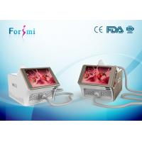 2017 effective champagne beauty Diode laser hair removal Machine (FMD-1) Manufactures