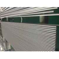 Quality Ams 5659/ Ams 5862 Alloy 15-5ph Stainless Steel Seamless Tube for sale