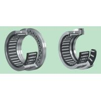 Buy cheap G20Cr2Ni4A NTN Roller Bearing steel , Japan NKX17T2Z AND high temperature from wholesalers