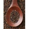 Improves Digestion Premium Health Supplements Piper Nigrum Black Pepper Seasoning Manufactures