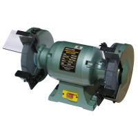Mini Table Grinder Portable Wet and Dry Grinding, Bench Grinder 300W Manufactures