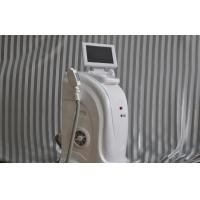SHR Hair Removal Machine for Women Manufactures