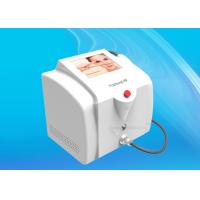 Fractional RF Micro Needle for deep wrinkle removal Manufactures