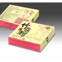 Detox Foot Patch Manufactures