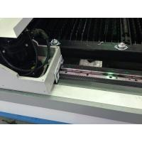 Quality Laser power 2000W fiber laser cutting machine for cutting stainless steel and carbon steel for sale
