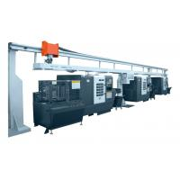 China AD15 high precision bearing ring manufacturing machines on sale