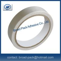 Double sided PET tape Manufactures