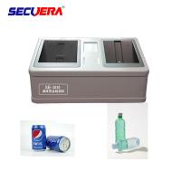 Buy cheap Safety Explosive Vapor Detector Airport Scanning Machine TNT Detection System from wholesalers