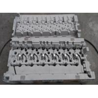 Buy cheap Sand Casting - Lost Foam Casting - Shell Mold Casting - Grey Iron Casting - from wholesalers