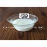 Agricultural Chlorfenapyr 10 SC , 10% SC Chlorfenapyr For Bed Bugs Manufactures