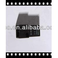 Dongfeng Spare Parts,Relay assembly 24V 20A,3735095-C0100,3735095 Manufactures