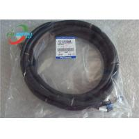 Cable W Connector Panasonic Spare Parts 500V N510026295AA CM402 CM602 Original New Manufactures