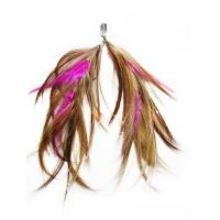 Hairpiece (PJ-3204) Manufactures