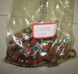 Cummins 6CT Plug pipe 3008468 Manufactures