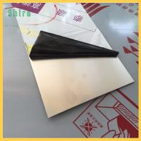 Black / White Color Vehicle Protection Film , Custom Printed Protective Car Film Manufactures