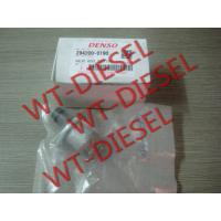 DENSO suction valve SCV 294200-0190 Manufactures