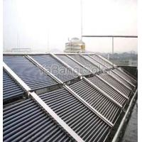 CE Approved Separated Solar Water Heater (SSVN) Manufactures