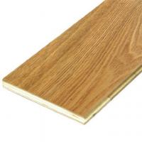 Birch Stained Engineered Flooring Manufactures