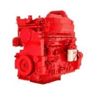 Cummins K19 Series Diesel for Generator Set (KTA19-G3) Manufactures