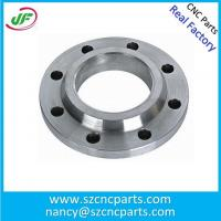 Turning CNC Machining Components High Precision & Close Tolerance CNC Machining Parts Manufactures