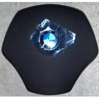 China the airbag cover for BMW E90 - driver side on sale