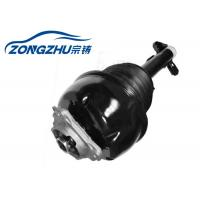 1 Year Warranty Air Suspension Shock Absorber High Performance A2123203138 Manufactures
