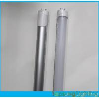 tube light 60cm 10w led daylight tube t8 tube fluorescent 50000 lifespan Manufactures