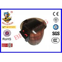 19''LCD Screen With 60Game, Two Sides Two Players Barrel With Chess Board In The Top Manufactures